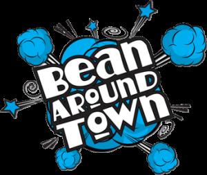 Bean Around Town