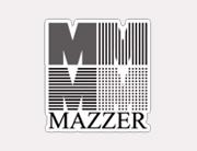 mazzar