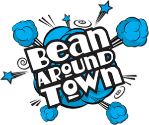 Bean Around Town