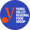 Yarra Valley Regional Food Group